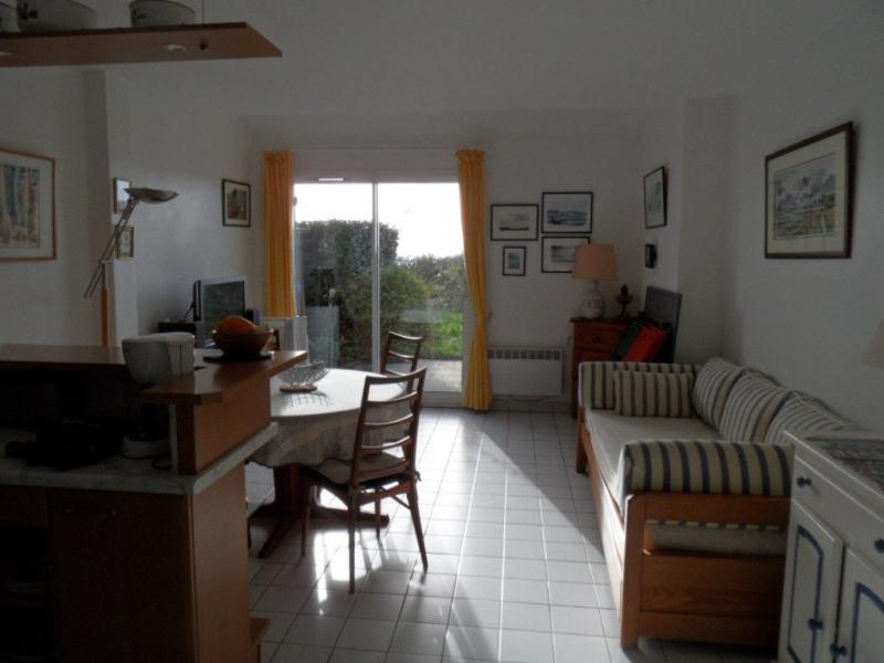 Vendita casa Locmariaquer 233250€ - Fotografia 9