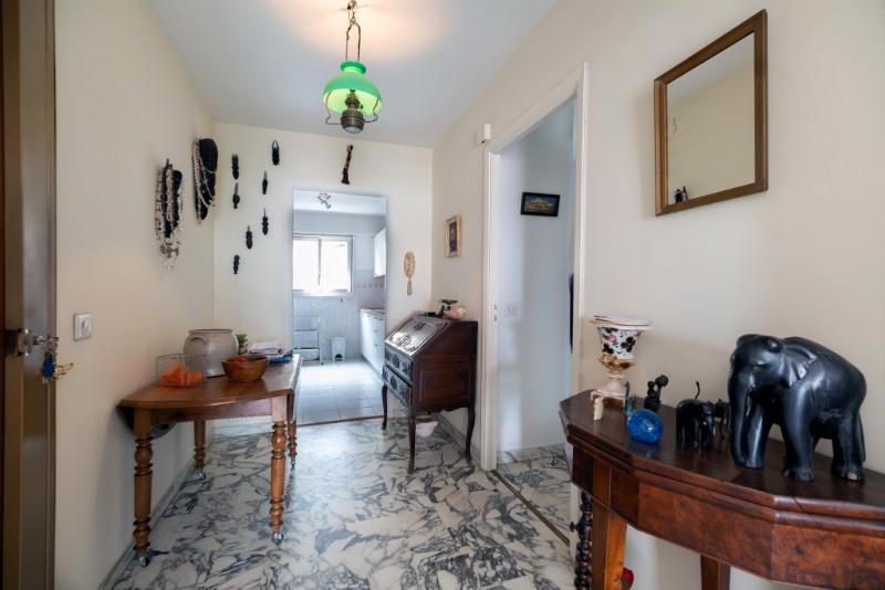 Vente appartement Nice 310000€ - Photo 5