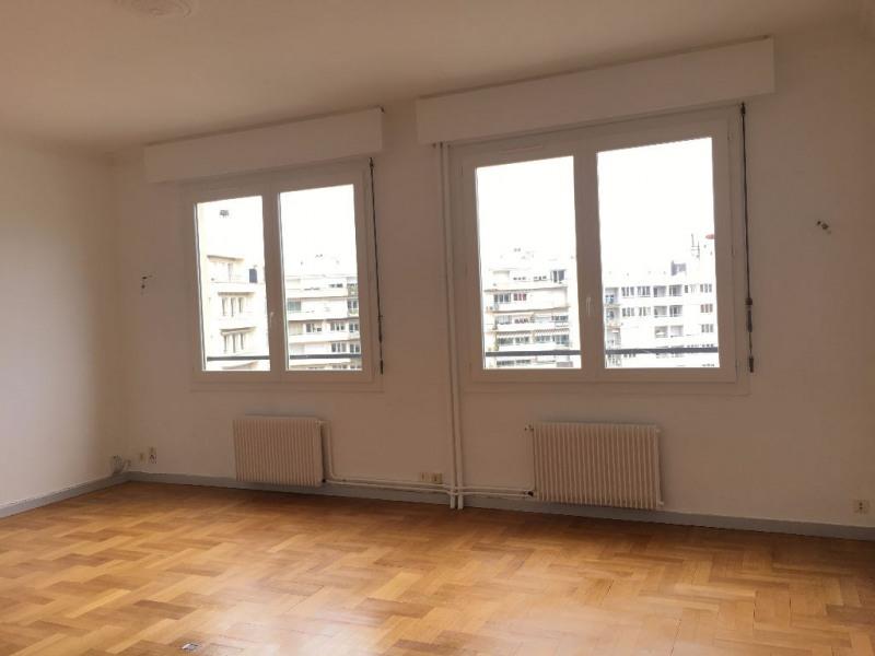 Sale apartment Limoges 160500€ - Picture 2