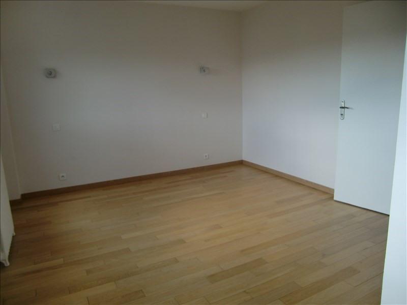 Vente appartement Poissy 250000€ - Photo 4