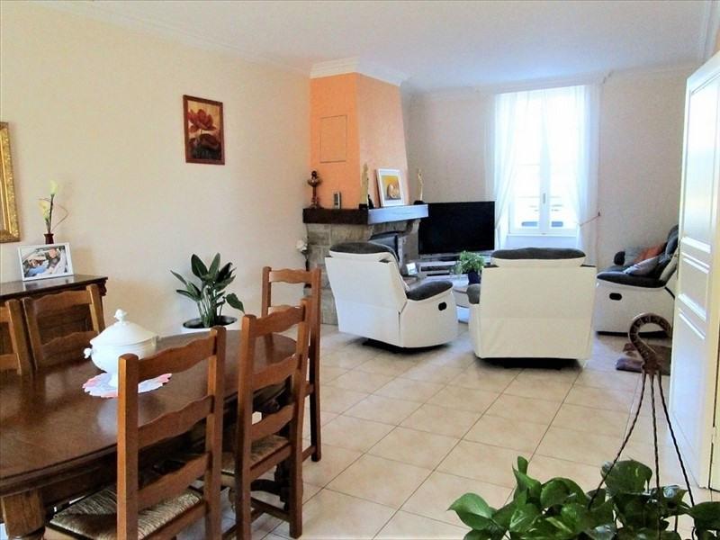Venta  casa Laboutarie 475000€ - Fotografía 4