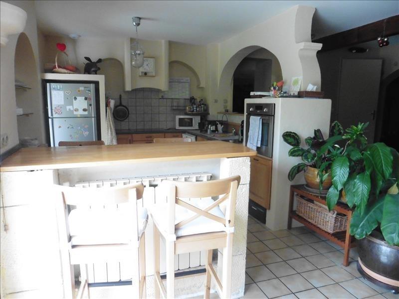 Vente maison / villa Lescar 393000€ - Photo 8