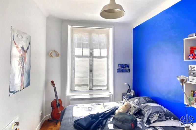 Sale apartment Bois colombes 420000€ - Picture 1