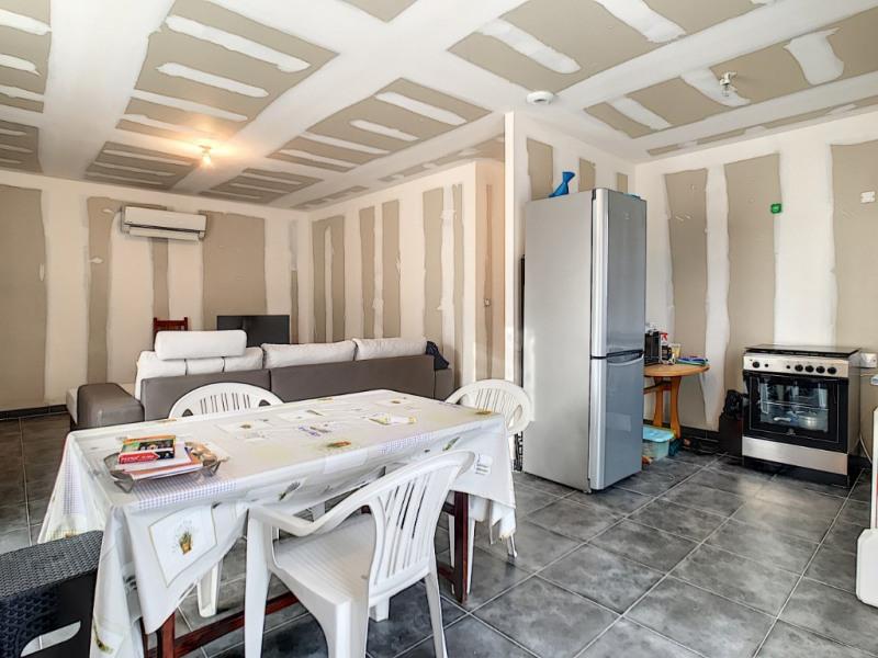 Vente maison / villa Saint didier 229000€ - Photo 8