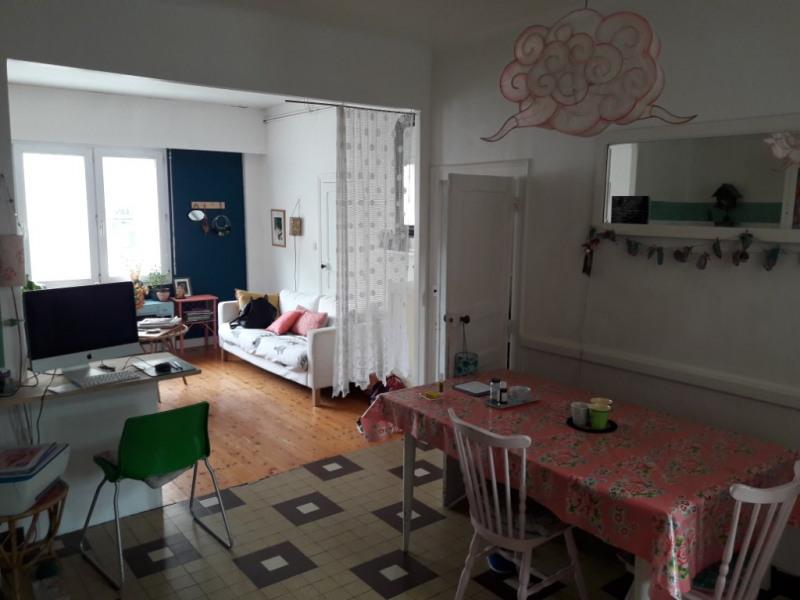 Vente maison / villa Cholet 190380€ - Photo 3