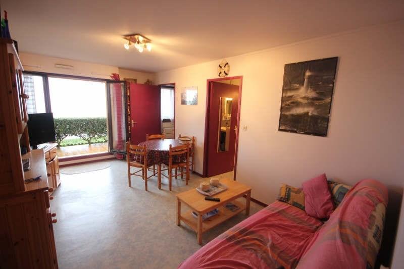 Sale apartment Villers sur mer 212000€ - Picture 7