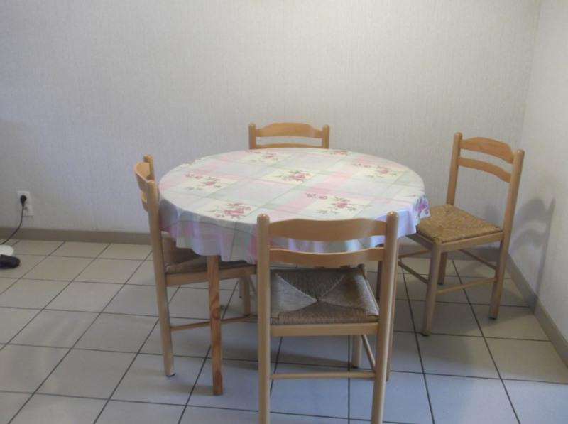 Produit d'investissement maison / villa Eugenie les bains 103000€ - Photo 6
