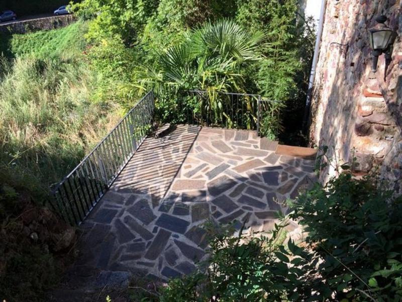Vente maison / villa Lamanere 165000€ - Photo 16