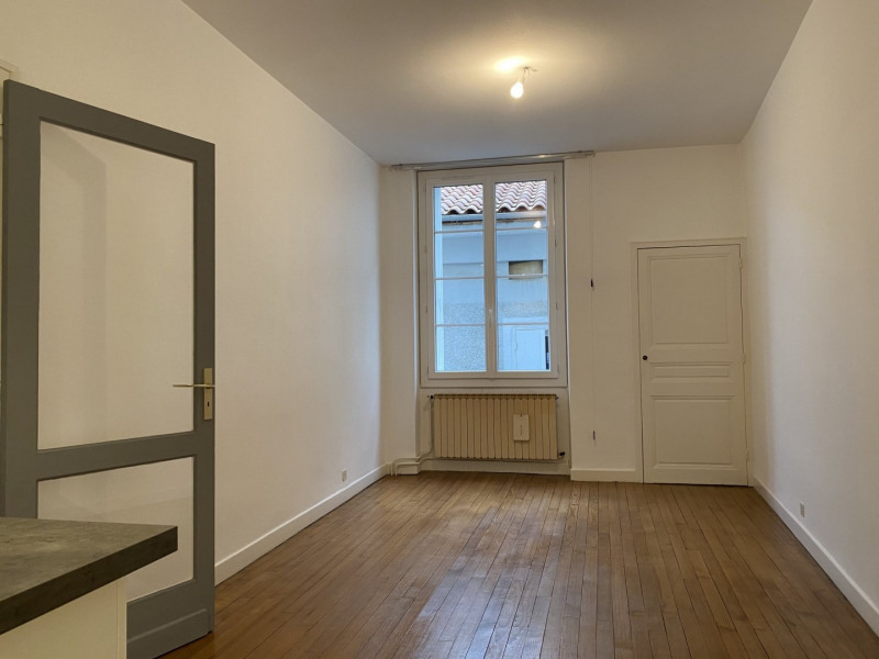 Sale house / villa Agen 255000€ - Picture 5