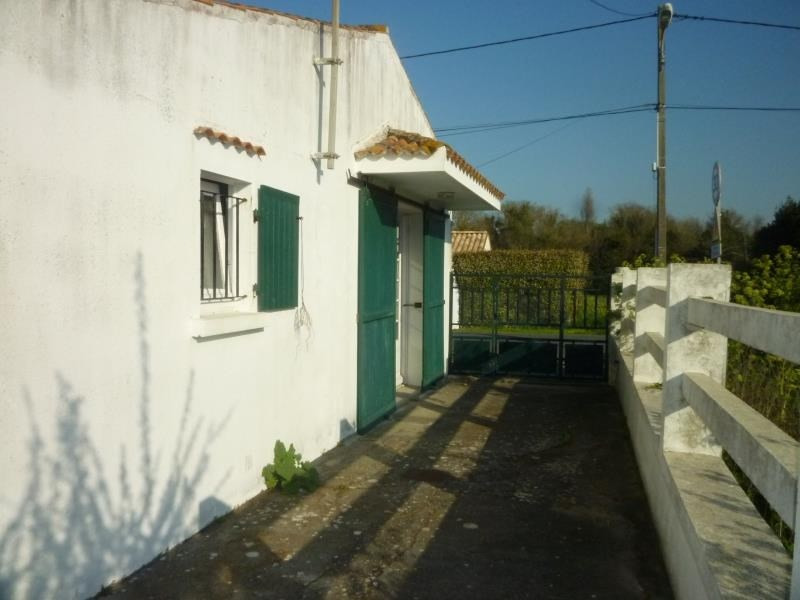 Vente maison / villa St denis d'oleron 251 600€ - Photo 2