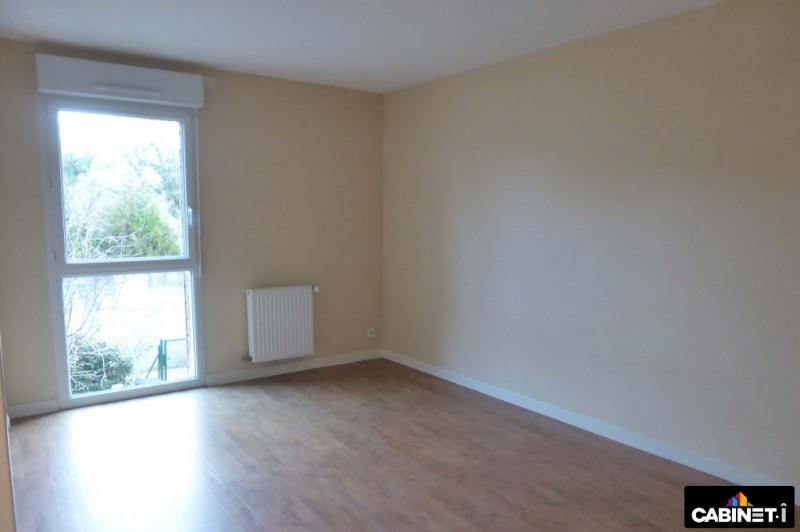 Sale apartment Vigneux de bretagne 181900€ - Picture 6