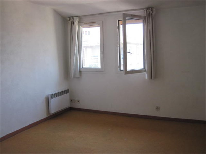 Rental apartment Toulouse 359€ CC - Picture 2