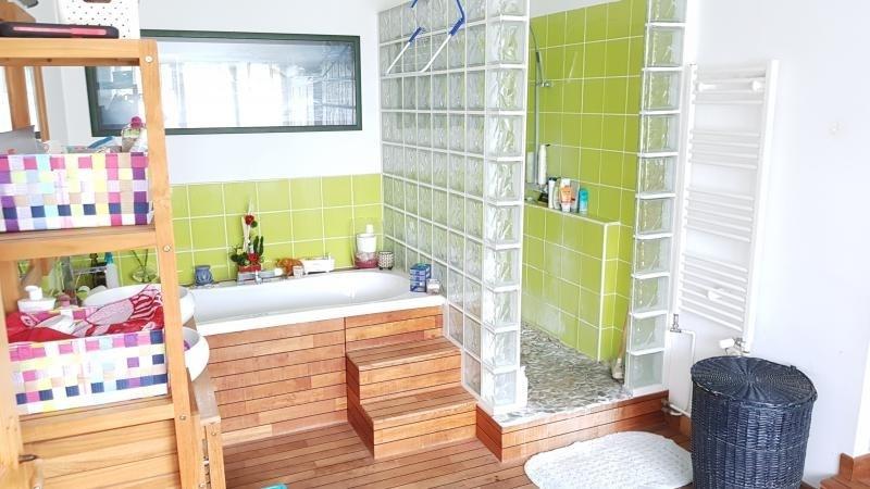 Vente maison / villa Graincourt les havrincour 177650€ - Photo 7