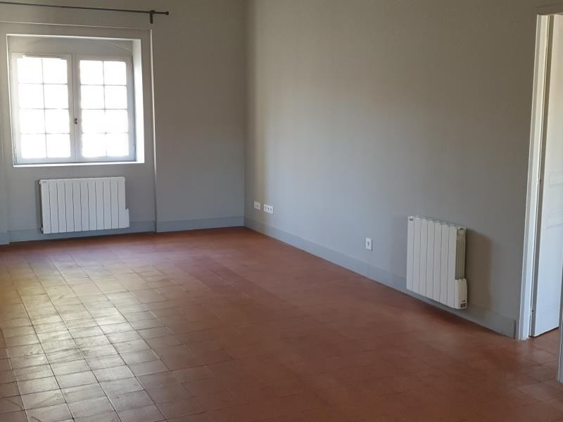 Location appartement Nimes 765€ CC - Photo 3