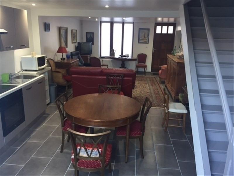 Location maison / villa Dunkerque 750€ CC - Photo 3