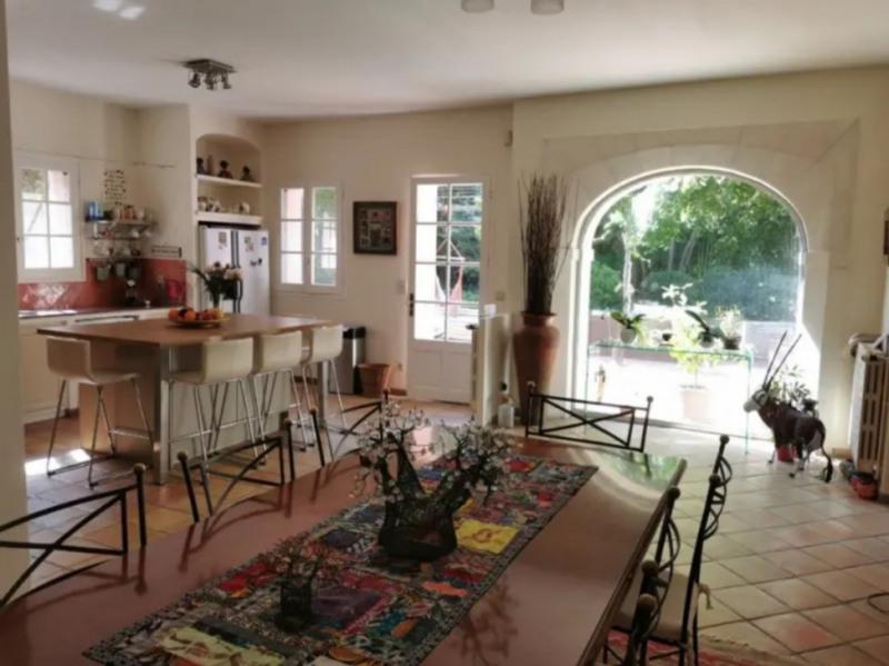 Deluxe sale house / villa Aix en provence 1195000€ - Picture 6