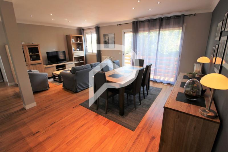 Sale house / villa Eaubonne 355000€ - Picture 3