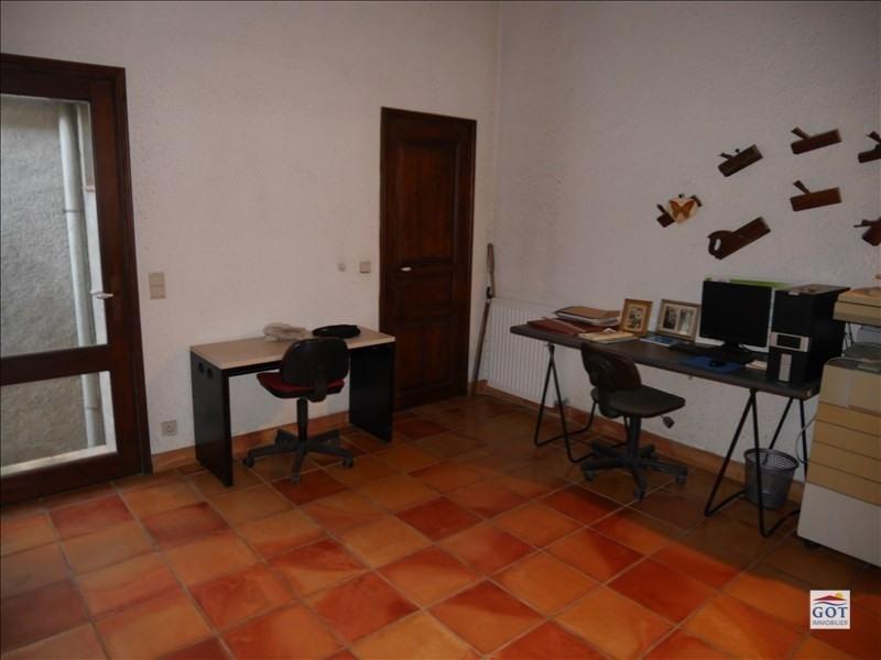 Vente maison / villa Villelongue de la salanque 395000€ - Photo 5