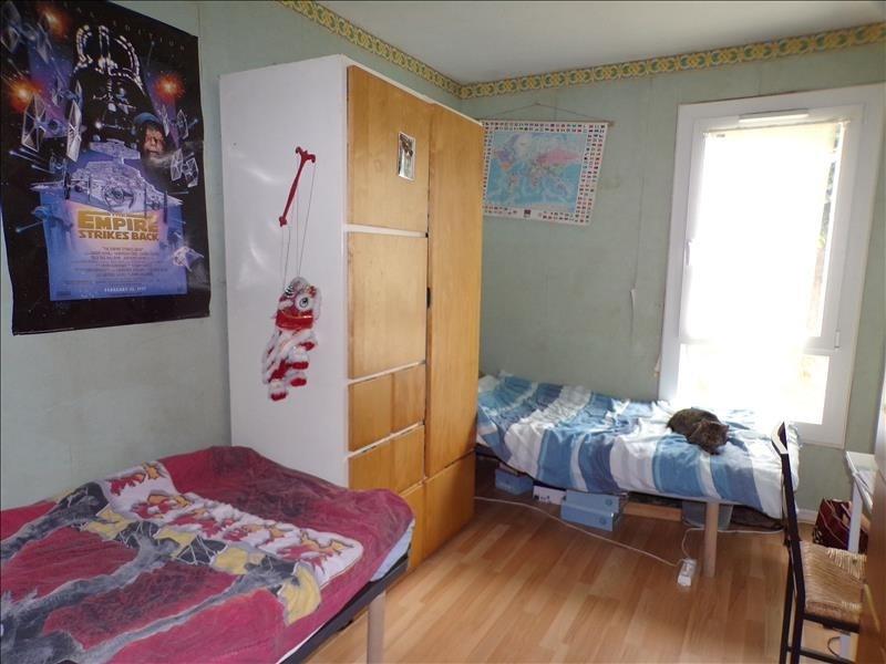 Vente appartement Montigny le bretonneux 210000€ - Photo 5