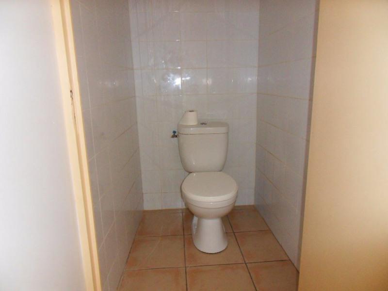 Sale house / villa Entraigues sur la sorgue 135000€ - Picture 4