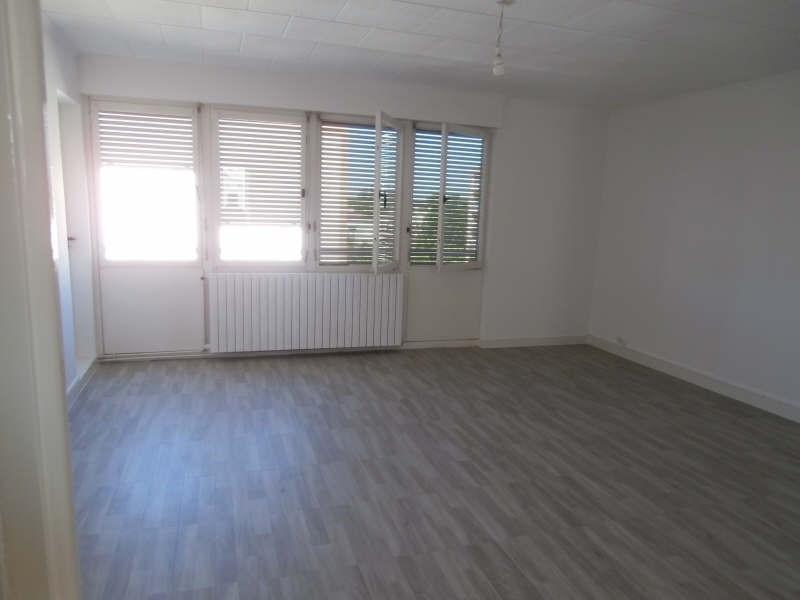 Alquiler  apartamento Salon de provence 730€ CC - Fotografía 3