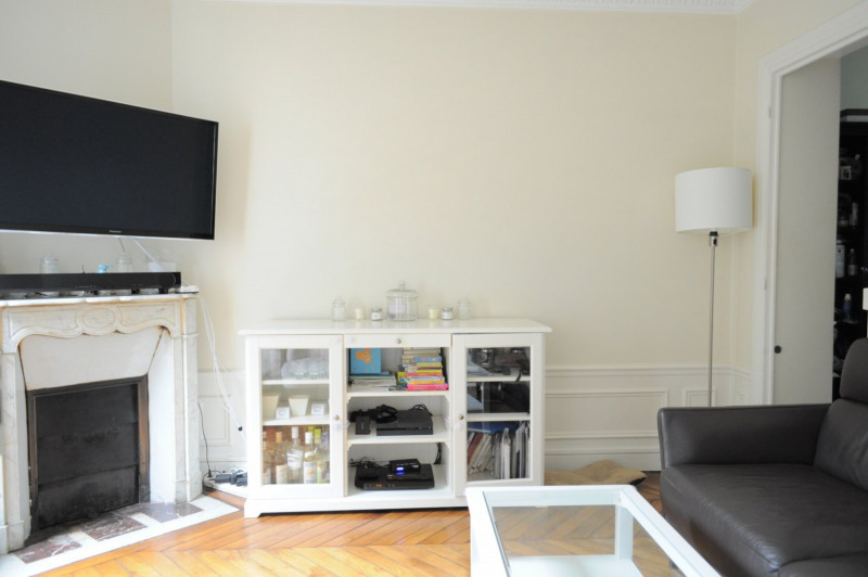 Vente maison / villa Villemomble 408000€ - Photo 3