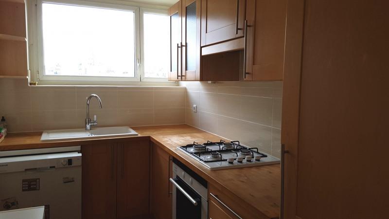 Location appartement Paris 15ème 1800€ CC - Photo 3