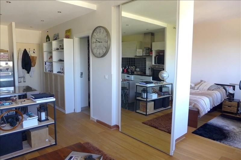 Sale apartment Garches 240000€ - Picture 4