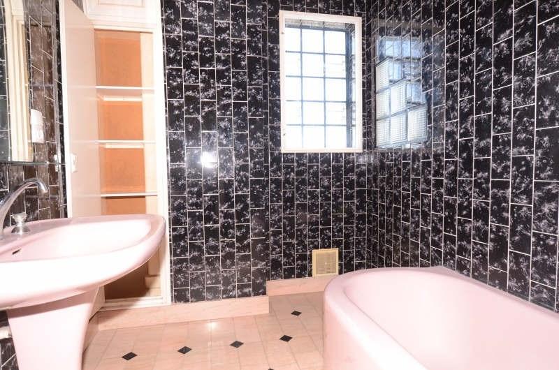 Revenda apartamento Bois d'arcy 315000€ - Fotografia 5