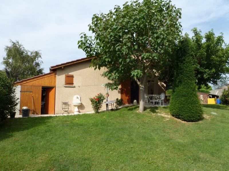 Vente maison / villa St sorlin en valloire 220000€ - Photo 3