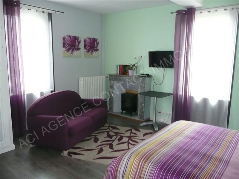 Vente maison / villa Mont de marsan 380000€ - Photo 4