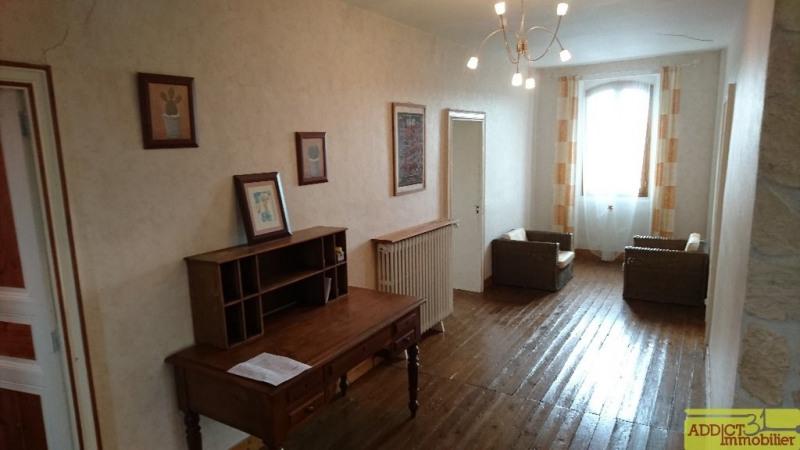 Vente maison / villa Saint-sulpice-la-pointe 399000€ - Photo 8