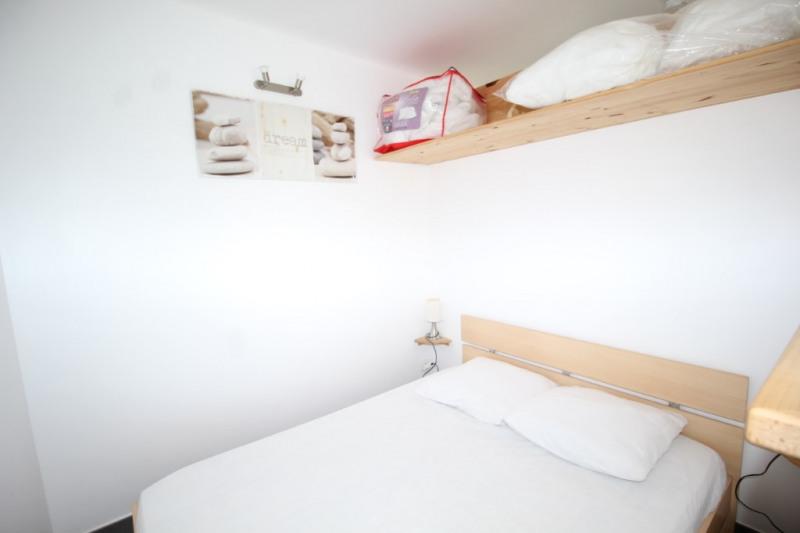 Sale apartment Port vendres 70800€ - Picture 5