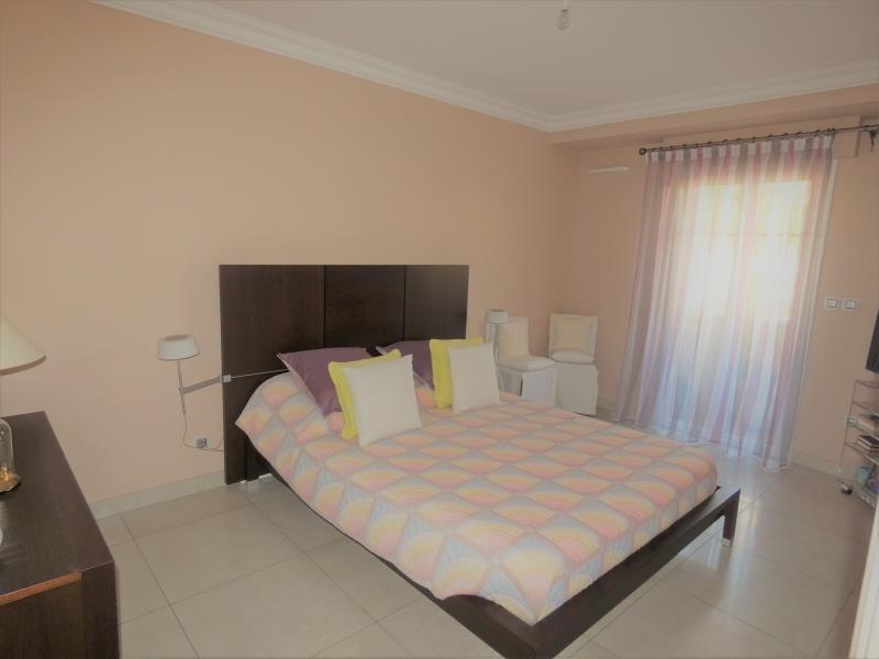 Deluxe sale apartment Sanary sur mer 599000€ - Picture 4