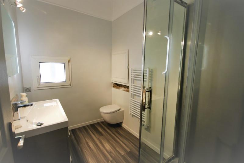 Sale apartment Aix en provence 378000€ - Picture 7
