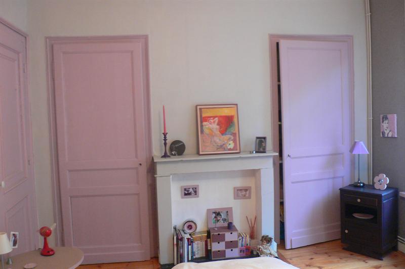 Sale house / villa Lille 399000€ - Picture 7