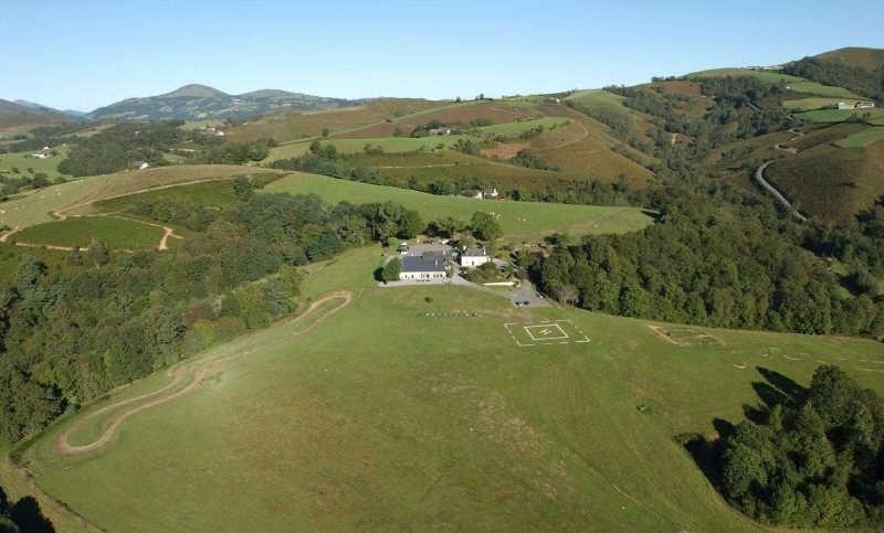 Revenda residencial de prestígio casa Oloron ste marie 1490000€ - Fotografia 6