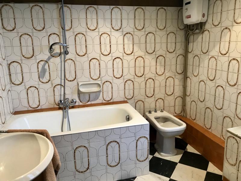 Vendita casa Triel sur seine 580000€ - Fotografia 10