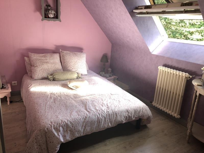 Vente maison / villa Blois 235000€ - Photo 4
