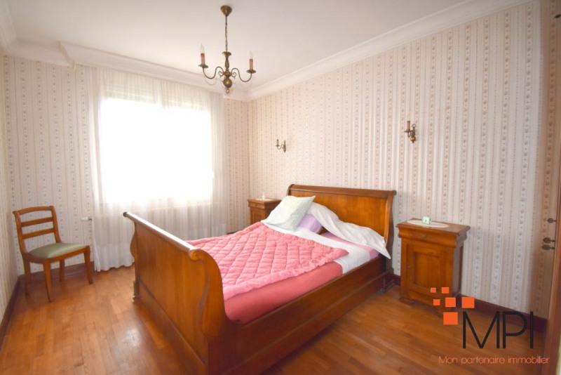 Vente maison / villa L hermitage 232100€ - Photo 6