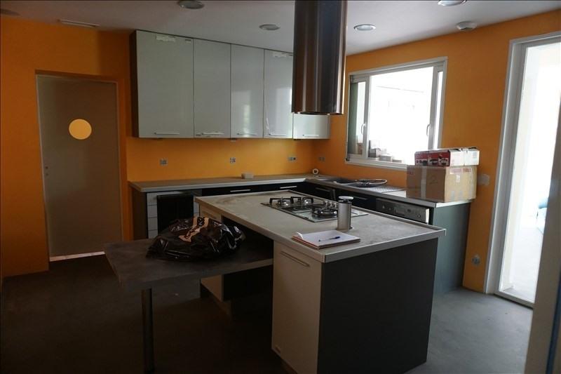 Sale house / villa St andre de cubzac 472000€ - Picture 5
