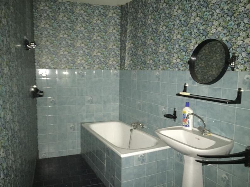Vente maison / villa Carcassonne 65000€ - Photo 6