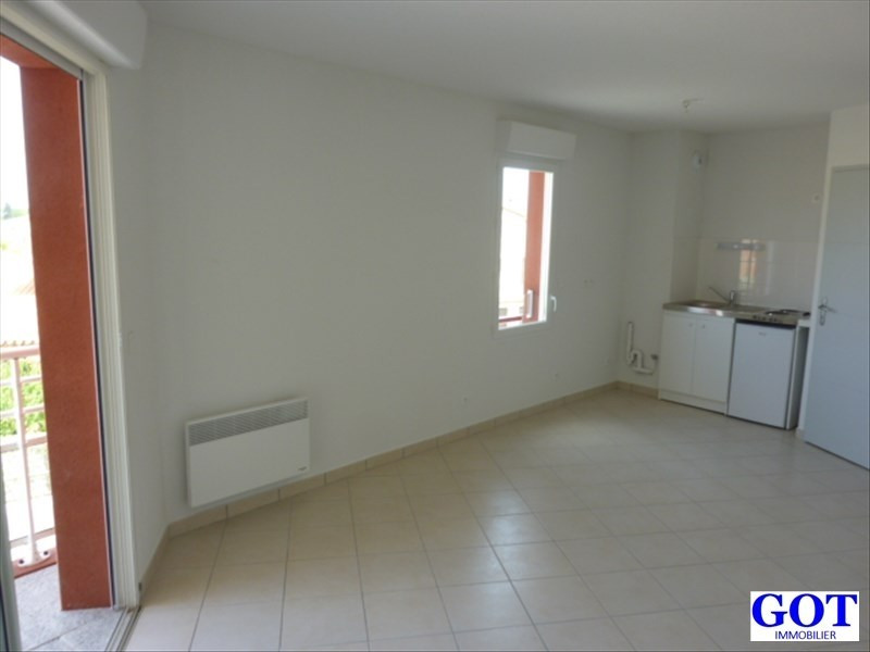 Vente appartement St laurent de la salanque 99 000€ - Photo 2
