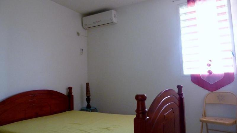 Sale apartment Les trois ilets 168950€ - Picture 6