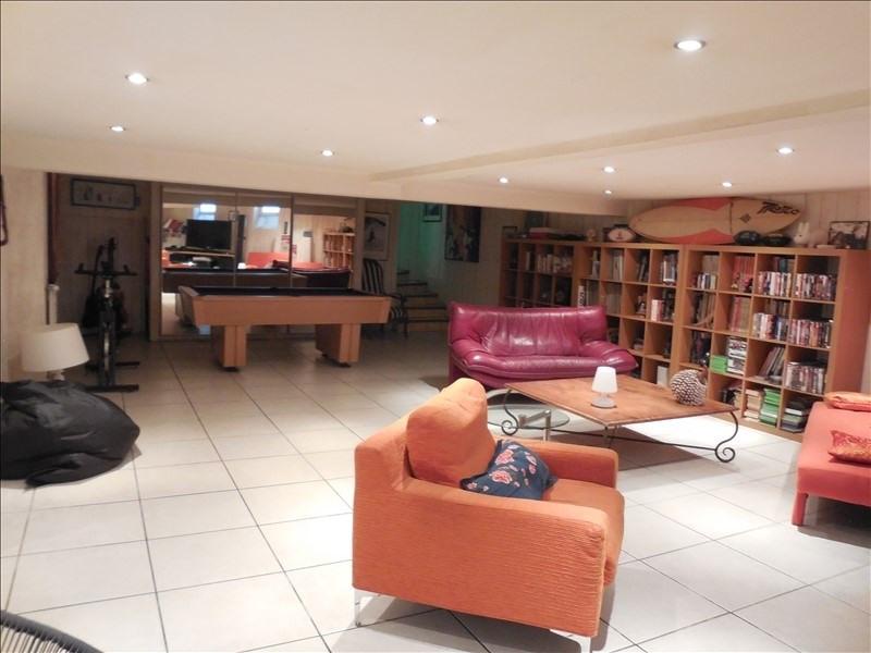 Deluxe sale house / villa Toulouse 1000000€ - Picture 6
