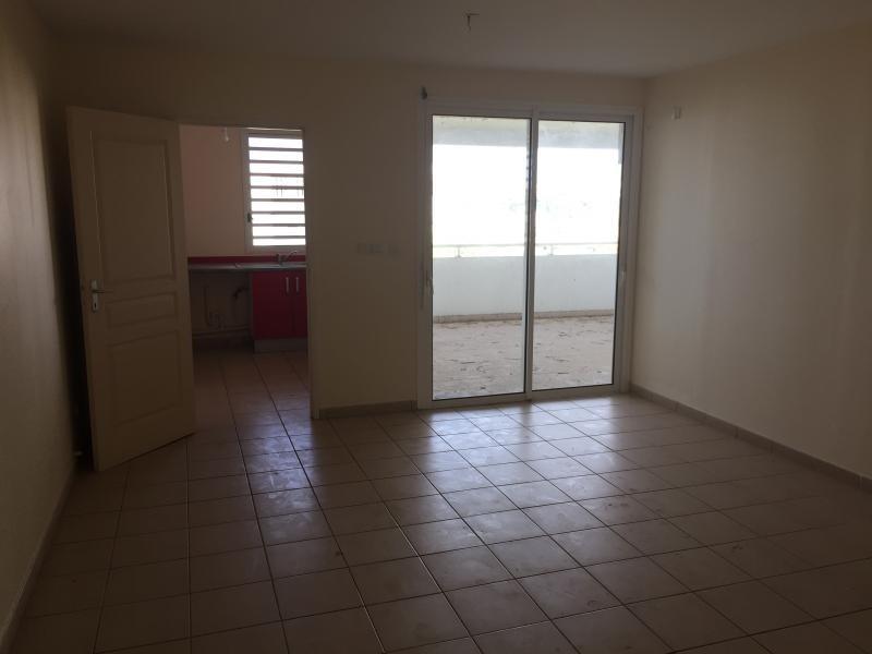 Location appartement Fort de france 875€ CC - Photo 2