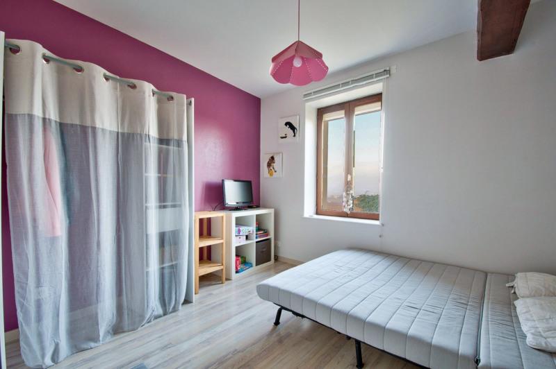 Sale house / villa Blace 349000€ - Picture 9
