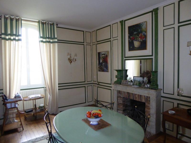 Deluxe sale house / villa Cognac 1050000€ - Picture 11