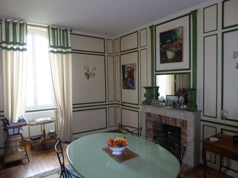 Vente de prestige maison / villa Cognac 1050000€ - Photo 11