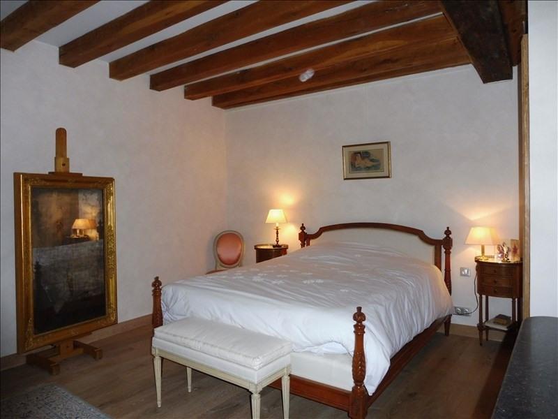 Deluxe sale house / villa Mortagne au perche 598000€ - Picture 10